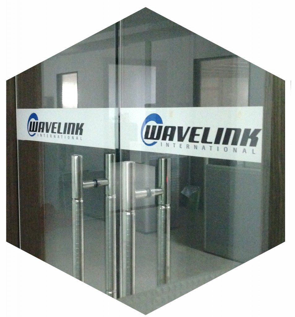 Company profile_2