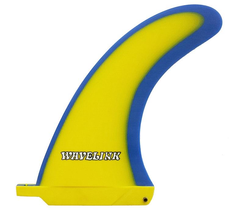 Surfboard fins_3