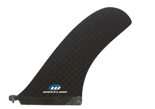 Surfboard fins_6
