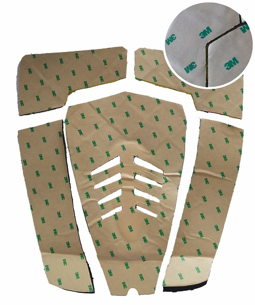 Traction pad_07