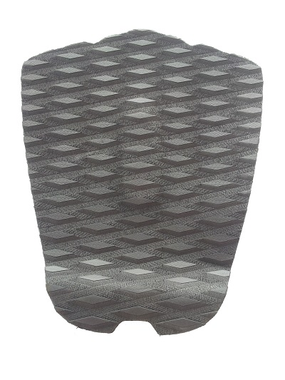 Traction pad_08