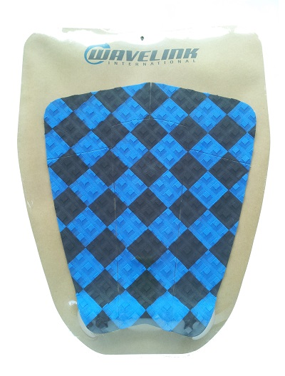 Traction pad_10