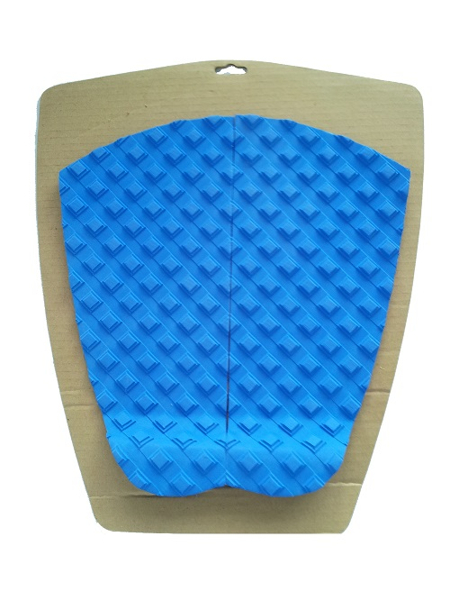 Traction pad_11
