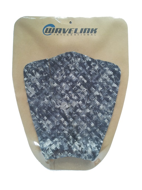 Traction pad_12