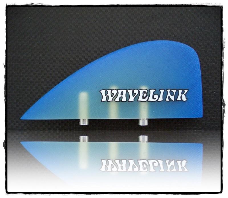 Wakeboard Fins_02