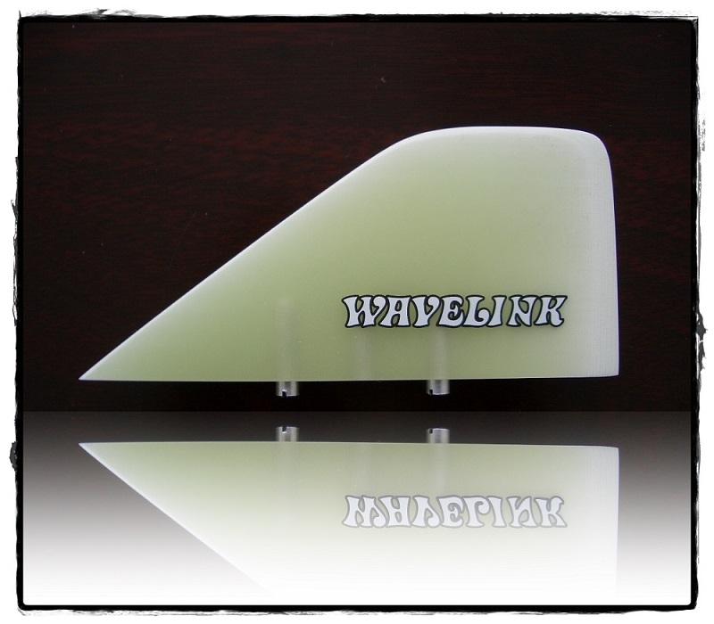 Wakeboard Fins_03