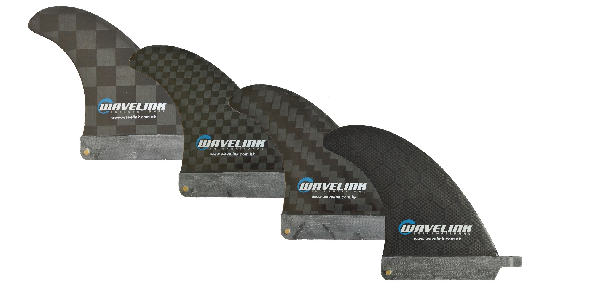 NEW_CARBON_FIN_2